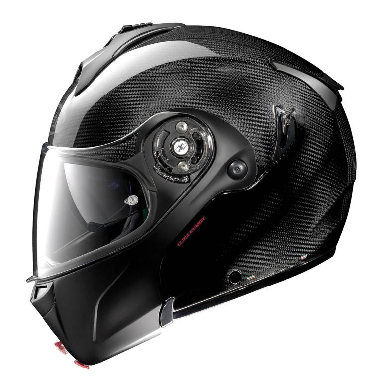 casco-x-lite-x-1004-ultra-carbon-red-4