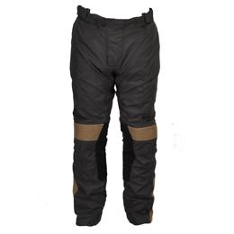 dbk-pantalon-agron