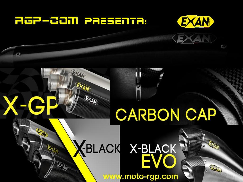exan-escapes-moto-5