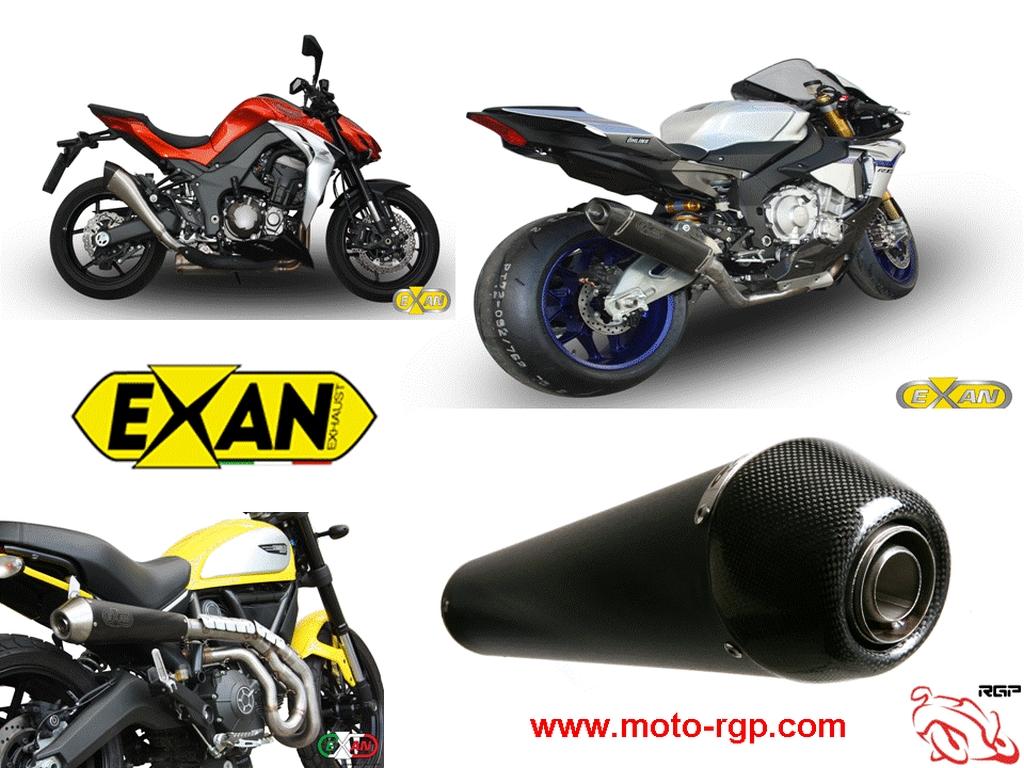 exan-escapes-moto-6