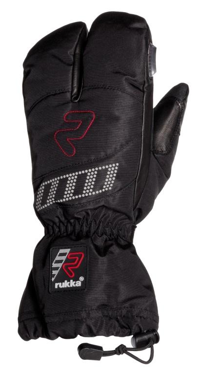 guante-moto-invierno-tecnica-motoradn-18-guantes-tipo-claw-o-garra
