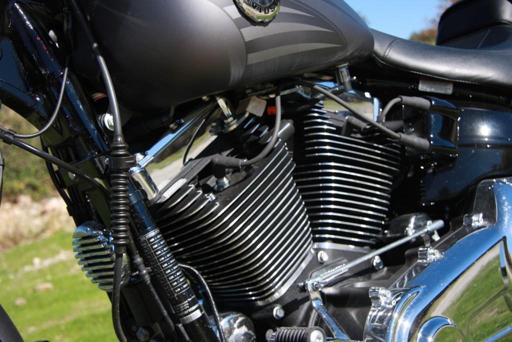 harley-davidson-breakout-motoradn-18