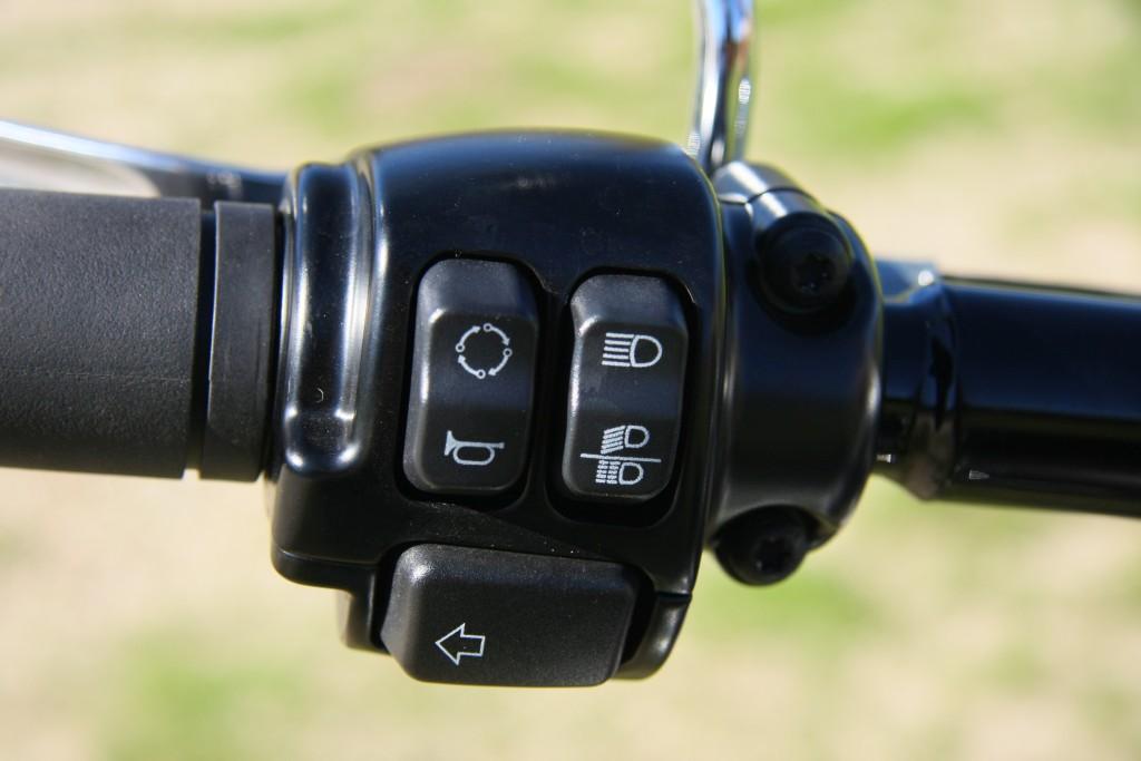 harley-davidson-breakout-motoradn-33