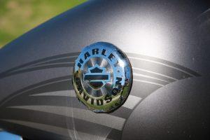 harley-davidson-breakout-motoradn-40