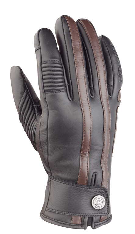hevik-guantes-identity-racer-red
