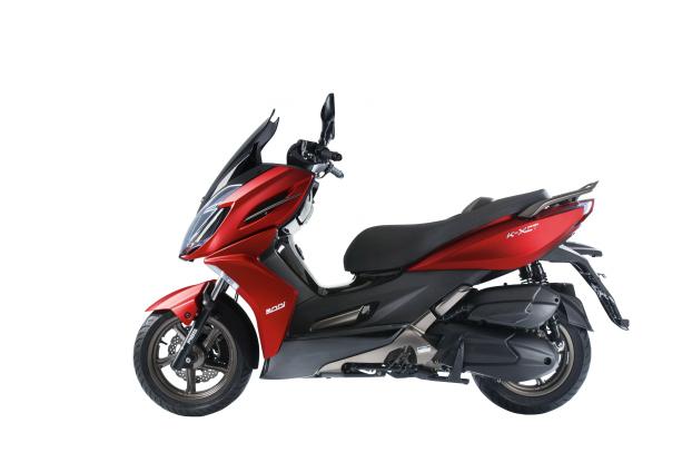 kymco-xct-125-y-300-20