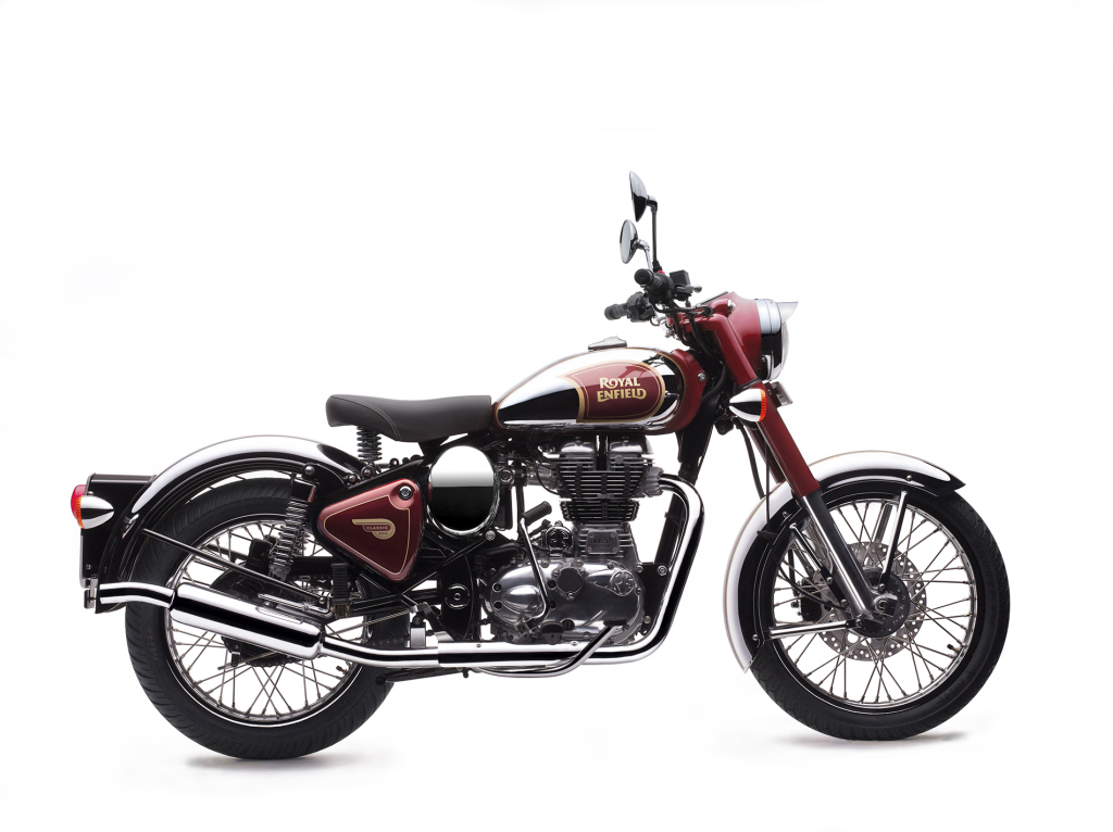 royal-enfield-classic-500-chrome-red-2