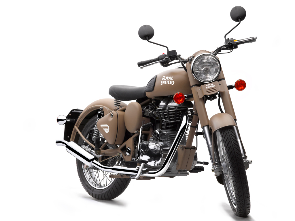 royal-enfield-classic-500-chrome-red-3