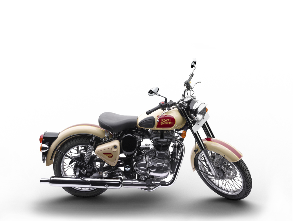 royal-enfield-classic-500-chrome-red-4