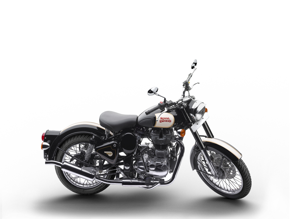 royal-enfield-classic-500-black-red-1
