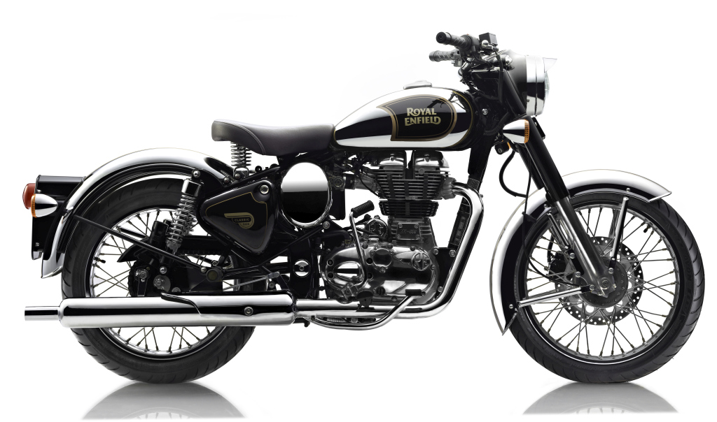 royal-enfield-classic-500-black-red-2