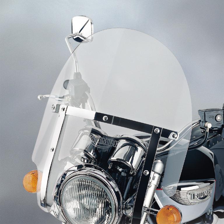 complementos-moto-contra-el-frio-motoradn-pantallas-6