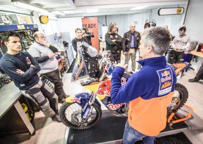 Fotos Presentación KTM 1290 SuperAdventure-1090 Adventure (110)