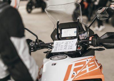 Fotos Presentación KTM 1290 SuperAdventure-1090 Adventure (155)