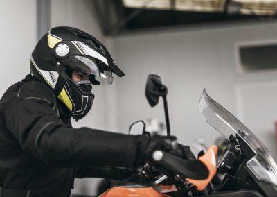Fotos Presentación KTM 1290 SuperAdventure-1090 Adventure (157)