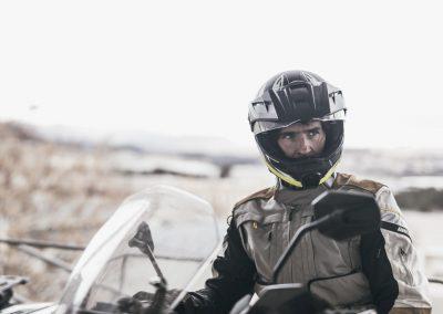 Fotos Presentación KTM 1290 SuperAdventure-1090 Adventure (158)
