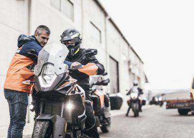 Fotos Presentación KTM 1290 SuperAdventure-1090 Adventure (161)