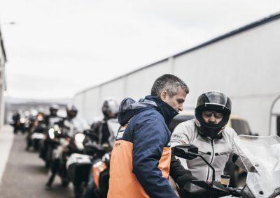 Fotos Presentación KTM 1290 SuperAdventure-1090 Adventure (163)
