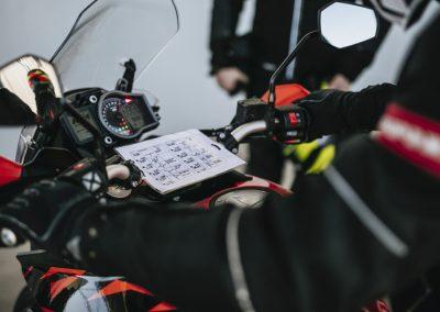 Fotos Presentación KTM 1290 SuperAdventure-1090 Adventure (170)