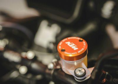 Fotos Presentación KTM 1290 SuperAdventure-1090 Adventure (84)