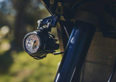 KTM 1290 SuperAdventure-1090 Adventure. Perfiels y Detalles (107)