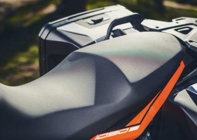 KTM 1290 SuperAdventure-1090 Adventure. Perfiels y Detalles (113)