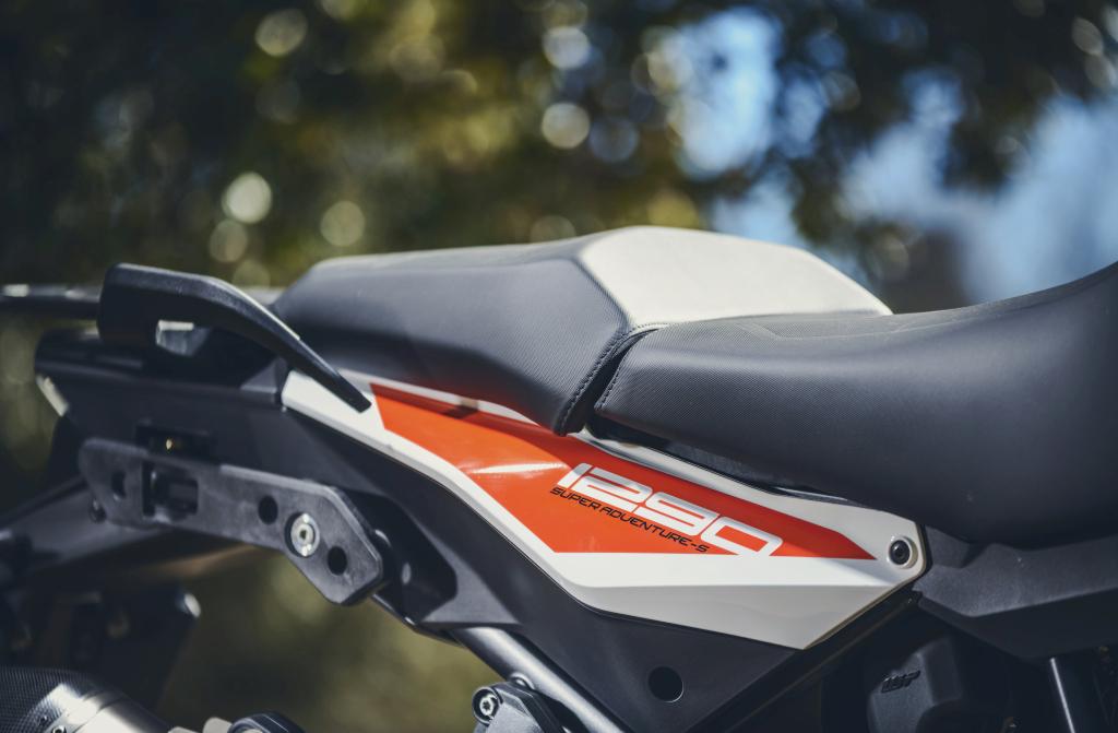 KTM 1290 SuperAdventure-1090 Adventure. Perfiels y Detalles (27)