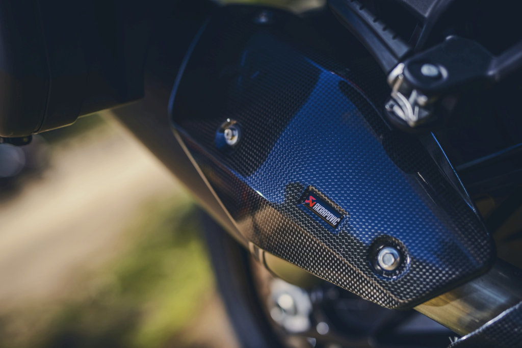 KTM 1290 SuperAdventure-1090 Adventure. Perfiels y Detalles (31)