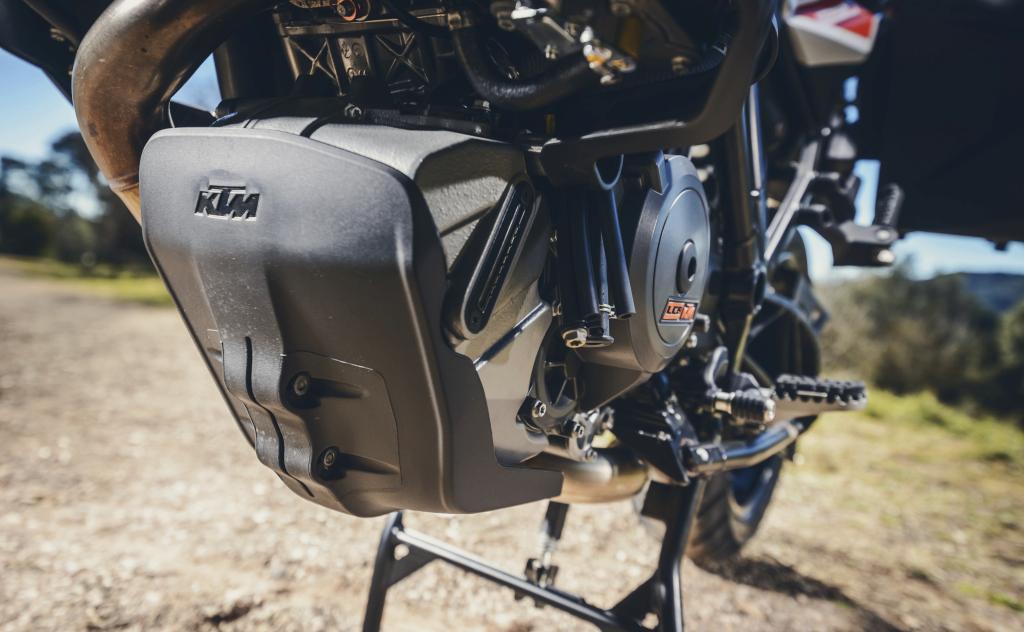 KTM 1290 SuperAdventure-1090 Adventure. Perfiels y Detalles (63)