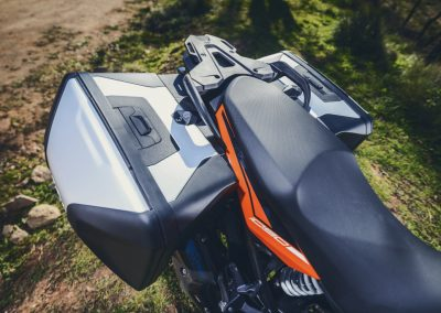 KTM 1290 SuperAdventure-1090 Adventure. Perfiels y Detalles (69)