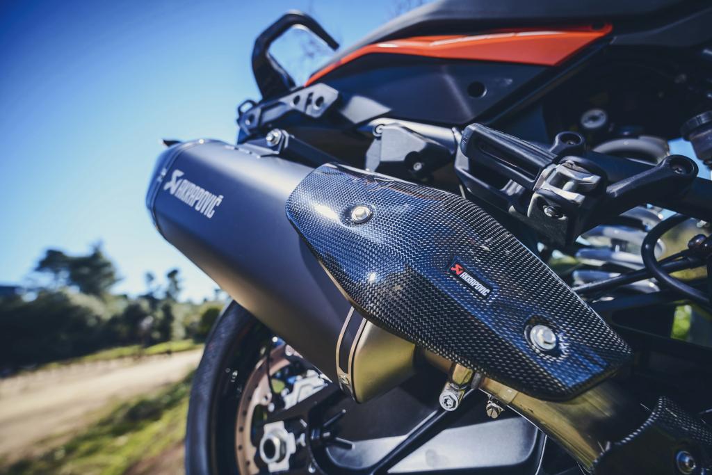 KTM 1290 SuperAdventure-1090 Adventure. Perfiels y Detalles (71)