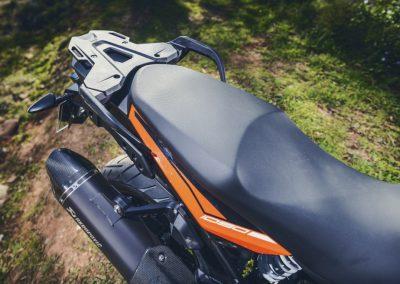 KTM 1290 SuperAdventure-1090 Adventure. Perfiels y Detalles (72)