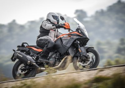 Prueba KTM 1290 SuperAdventure-1090 Advent (1)