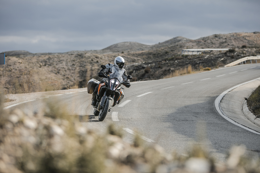 Prueba KTM 1290 SuperAdventure-1090 Advent (12)