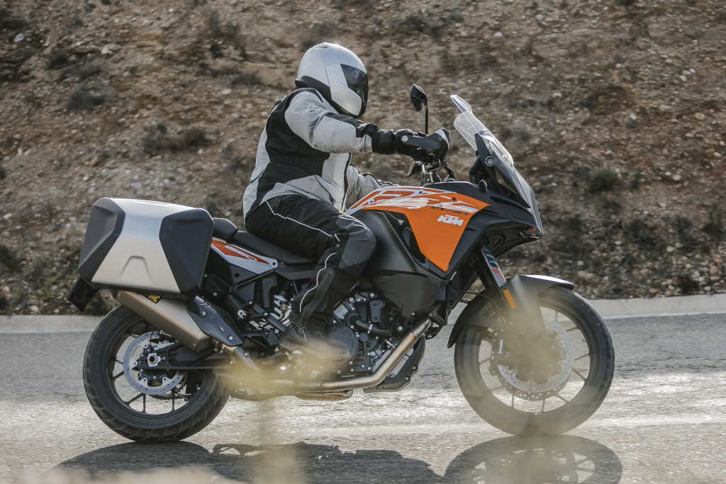 Prueba KTM 1290 SuperAdventure-1090 Advent (13)