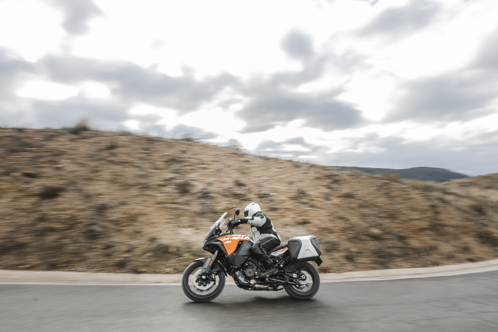 Prueba KTM 1290 SuperAdventure-1090 Advent (14)