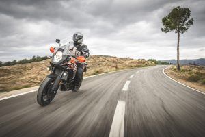 Prueba KTM 1290 SuperAdventure-1090 Advent (17)