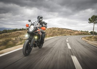Prueba KTM 1290 SuperAdventure-1090 Advent (18)