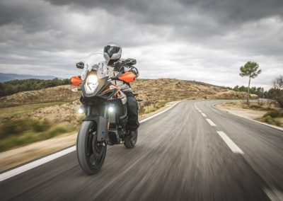 Prueba KTM 1290 SuperAdventure-1090 Advent (19)