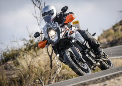 Prueba KTM 1290 SuperAdventure-1090 Advent (2)