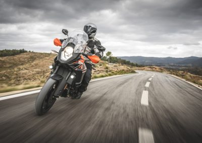 Prueba KTM 1290 SuperAdventure-1090 Advent (20)