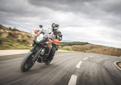 Prueba KTM 1290 SuperAdventure-1090 Advent (21)