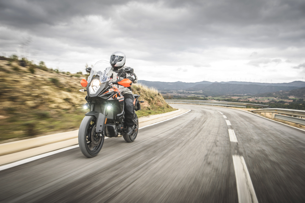 Prueba KTM 1290 SuperAdventure-1090 Advent (22)