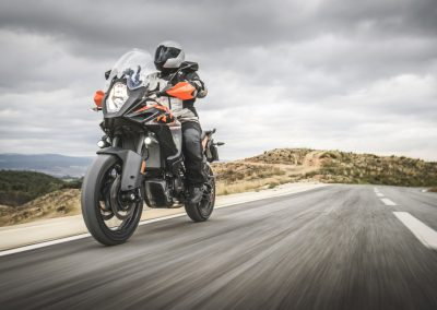 Prueba KTM 1290 SuperAdventure-1090 Advent (23)