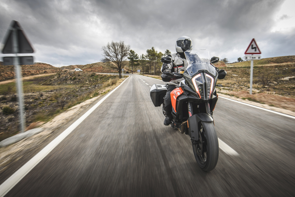 Prueba KTM 1290 SuperAdventure-1090 Advent (24)