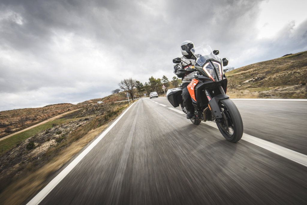 Prueba KTM 1290 SuperAdventure-1090 Advent (25)