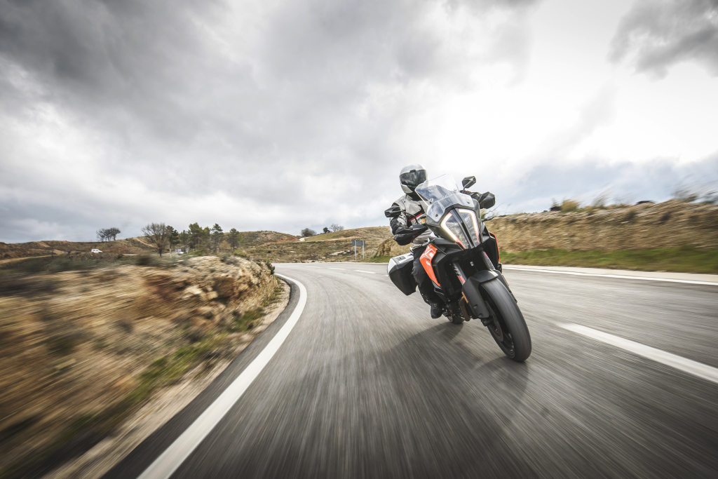 Prueba KTM 1290 SuperAdventure-1090 Advent (26)