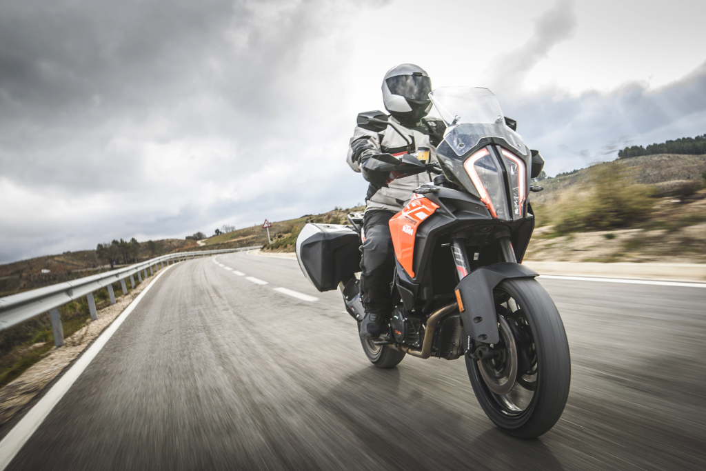Prueba KTM 1290 SuperAdventure-1090 Advent (27)