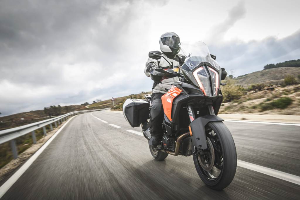 Prueba KTM 1290 SuperAdventure-1090 Advent (28)