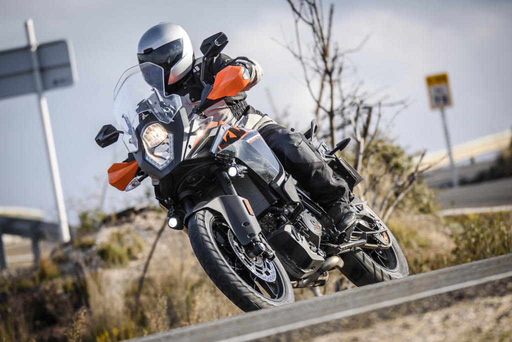 Prueba KTM 1290 SuperAdventure-1090 Advent (3)